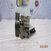 ALFA ROMEO MECCANICA  ALFA ROMEO 159 2.4 JTDM POMPA IDROGUIDA 00518391010