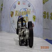 FIAT MECCANICA  FIAT ULYSSE 05^ POMPA IDROGUIDA 7691955196