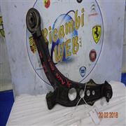 FIAT MECCANICA  FIAT PUNTO 01^ BRACCETTO OSCILLANTE ANTERIORE SX