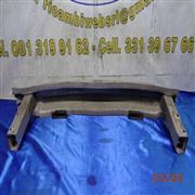 AUDI CARROZZERIA  AUDI A4 SW ^06 RINFORZO PARAURTI POSTERIORE