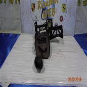 MERCEDES MECCANICA  MERCEDES CLASSE A 170 LEVA CAMBIO AUTOMATICA COD.A1685400044