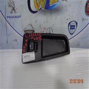FIAT ELETTRONICA  FIAT GRANDE PUNTO 08^ PULSANTIERA ANTERIORE DX  *PROMO*