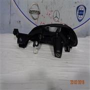 FIAT CARROZZERIA  FIAT BRAVO ^08 MANIGLIA INTERNA POSTERIORE SX