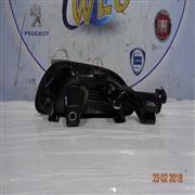 FIAT CARROZZERIA  FIAT BRAVO ^10 MANIGLIA INTERNA POSTERIORE DX