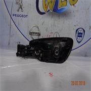 FIAT CARROZZERIA  FIAT BRAVO 010^ MANIGLIA INTERNA ANTERIORE DX