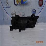 AUDI CARROZZERIA  AUDI A4 ^02 MANIGLIA INTERNA POSTERIORE DX