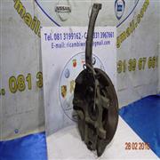 ALFA ROMEO MECCANICA  ALFA 159 2.4 JTDM FUSELLO CON MONTANTE ANTERIORE DX (GHISA)