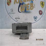JEEP ELETTRONICA  JEEP CHEROKEE '87 CENTRALINA CAMBIO AUTOMATICO