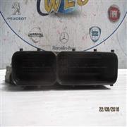FIAT ELETTRONICA  FIAT DOBLO 1.3 MLTJ CENTRALINA MOTORE 517558208