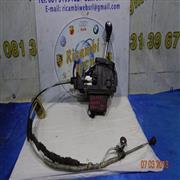 FORD MECCANICA  FORD GALAXY 1.9 TDI LEVA CAMBIO AUTOMATICA 7M3713203-31107-00BB
