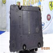 CHRYSLER MECCANICA  VOYAGER CRYSLER 2.5 CDR ABS 04686702AAC