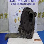FIAT TERMICO CLIMA  FIAT 600 FILTRO ARIA F1001962