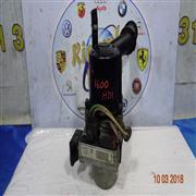 CITROEN MECCANICA  CITROEN C4 1.6HDI POMPA IDROGUIDA HPI A5094111