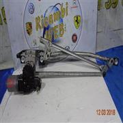 FORD CARROZZERIA  FORD C MAX MOTORINO TERGICRISTALLO ANERIORE 3397020600