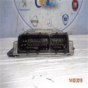 FIAT ELETTRONICA  FIAT MULTIPLA 1.6 16V CENTRALINA INIETTORI PN73503391