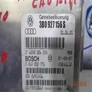 VOLKSWAGEN ELETTRONICA  VOLKSWAGEN PASSAT 130 CV CENTRALINA CAMBIO AUTOMATICO 0260002771