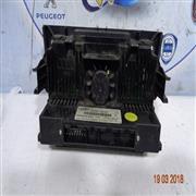 AUDI ELETTRONICA  AUDI A3 '07 TASTIERA ARIA CONDIZIONATA 8P0820045PR