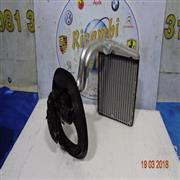 AUDI ELETTRONICA  AUDI A3 '07 RADIATORE STUFA