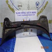 AUDI CARROZZERIA  AUDI A3 '07 GRIGIA SOTTO SPAZZOLE