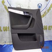 AUDI CARROZZERIA  AUDI A3 '07 PANNELLO ANTERIORE SX