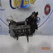 AUDI CARROZZERIA  AUDI A3 '07 MANIGLIA ESTERNA ANTERIORE SX GRIGIO SCURO