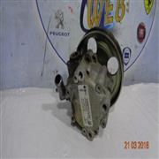 FIAT MECCANICA  FIAT DUCATO 2.0 JTD POMPA IDROGUIDA 7613955514