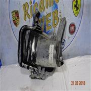 FIAT CARROZZERIA  FIAT PUNTO '99 FENDINEBBIA SX 43370748