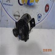RENAULT CARROZZERIA  RENAULT CLIO '07 FENDINEBBIA ANTERIORE SX