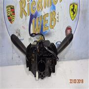 ALFA ROMEO ELETTRONICA  ALFA ROMEO 156 2°SERIE DEVIOLUCE COMPLETO 156047934 0265005428