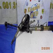 CHRYSLER MECCANICA  CRYSLER PT CRUISER 2.0 TD SCATOLA GUIDA