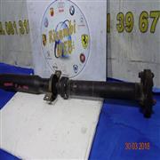 MERCEDES MECCANICA  MERCEDES ML 320 '08 TRASMISSIONE COMPLETA CON CAMBIO AUTOMATICO