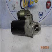 MERCEDES ELETTRONICA  MERCEDES ML 320 CDI '08 MOTORINO AVVIAMENTO A0061514101