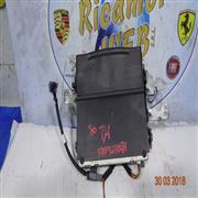 MERCEDES ELETTRONICA  MERCEDES ML 320 CDI '08 CARICATORE CD