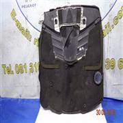 MERCEDES MECCANICA  MERCEDES ML 320 CDI '08 CARTERINO MOTORE A6420100167
