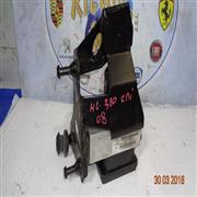 MERCEDES MECCANICA  MERCEDES ML 320 CDI '08 ABS A2515450832