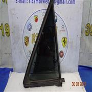 MERCEDES CARROZZERIA  MERCEDES ML 320 CDI '08 DEFLETTORE SPORTELLO POSTERIORE SX