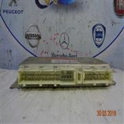 MERCEDES ELETTRONICA  MERCEDES ML 320 CDI '08 CENTRALINA SOSPENSIONE A2515451832