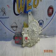 MERCEDES ELETTRONICA  MERCEDES ML 320 CDI '08 MOTORINO ALZA VETRI ANTERIORE DX *
