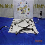 MERCEDES TERMICO CLIMA  MERCEDES ML 320 CDI '08 TUBI A/C *