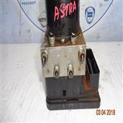 OPEL MECCANICA  OPEL ASTRA H - ZAFIRA '06 1.7 CTDI ABS 10.0960-0554-3
