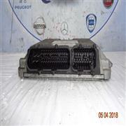 FIAT ELETTRONICA  FIAT DOBLO 1.6 16V CENTRALINA MOTORE A METANO 51816456