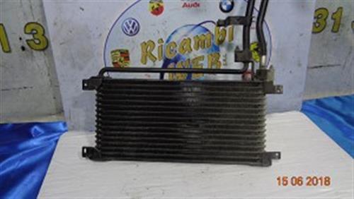 ALFA ROMEO TERMICO CLIMA  ALFA ROMEO 159 2.4 JTDM RADIATORE OLIO
