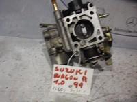 SUZUKI MECCANICA  SUZUKI WAGON R 1.0 1999 CORPO FARFALLATO 13400-75F1-1