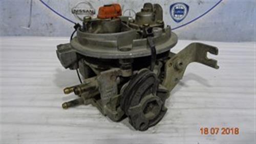 FIAT MECCANICA  FIAT 500 - 600 900cc MONOINIETTORE 30MM3001