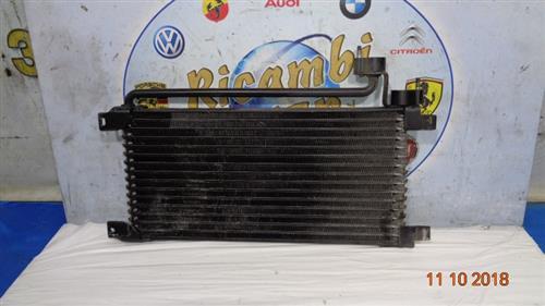 ALFA ROMEO TERMICO CLIMA  ALFA ROMEO 159 2.4 RADIATORE OLIO