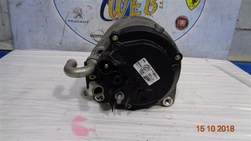LANCIA ELETTRONICA  LANCIA THESIS ALTERNATORE 150 AMPERE 60667066