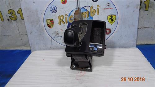 JEEP MECCANICA  JEEP CHEROKEE '07 LEVA CAMBIO AUTOMATICO 2966096621014