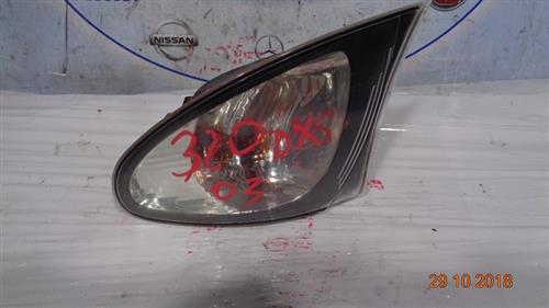 BMW CARROZZERIA  BMW 320 '03 FRECCIA ANTERIORE DX