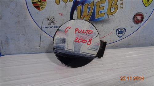 FIAT CARROZZERIA  FIAT GRANDE PUNTO '08 SPORTELLO CARBURANTE