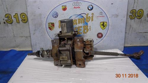 FIAT ELETTRONICA  FIAT PUNTO '02 PIANTONE STERZO CITY REGOLABILE 6971